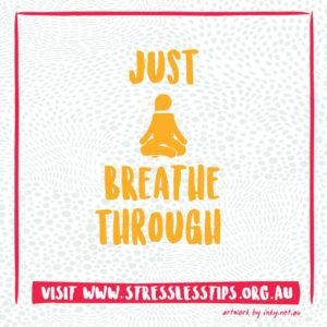via http://mentalhealthmonth.wayahead.org.au/